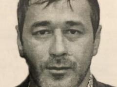 В Нальчике пропал без вести Рустам Камбачоков