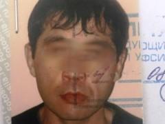 Во Владикавказе задержан грабитель, проникший в комнату общежития