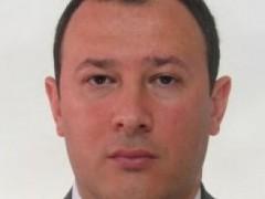 В КБР разыскивается подозреваемый в мошенничестве Атмир Кумыков