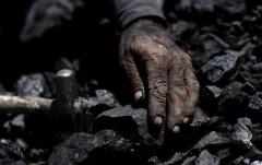 Два горняка погибли в шахте города Снежное в Донбассе