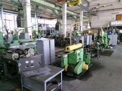 Фонд развития промышленности Ставрополья получил одобрение первого совместного займа с федеральным Фондом