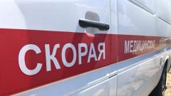 За сутки в КЧР при ДТП травмированы четыре человека