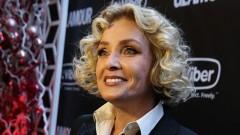 Лайму Вайкуле шокировала реакция на ее слова о Крыме