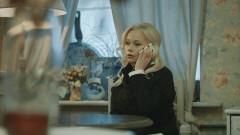 20 августа выходит новый сезон остросюжетного сериала «Шелест»