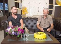 Житель Краснодара, выигравший более 74 млн рублей в лотерею, найден