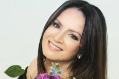 Софию Ротару госпитализировали в Уфе