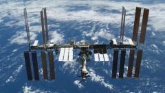 Рогозин прокомментировал инцидент с утечкой воздуха на МКС