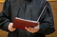 В Калмыкии бывший оператор группы надзора отдела безопасности ФКУ ИК-1 осужден за взятку и превышение должностных полномочий