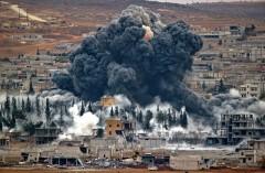Глава МИД Франции заявил о победе Асада в гражданском конфликте в Сирии