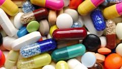 ОНФ: Сайты медорганизаций Кубани «замалчивают» информацию о лекарственном обеспечении