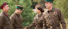 В Таганроге стартовали съемки третьего сезона сериала «По законам военного времени»