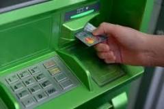 На Дону задержана подозреваемая, обналичившая деньги с карты