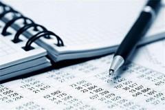В Тихорецком районе Кубани экс-директор ООО «Строй-Юг» задолжал 15,7 млн рублей налогов