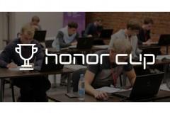 В Краснодаре в КубГУ пойдут соревнования Honor Cup 2018