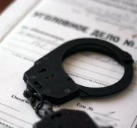 В Майкопе задержан мужчина за повреждение банковского терминала