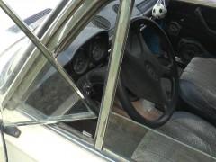 В Майкопе раскрыт угон автомобиля