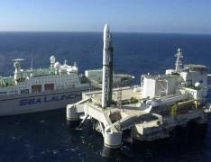 S7 Space намерена создать многоразовую ракету
