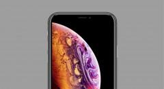 Связной открывает продажи новых iPhone с 28 сентября