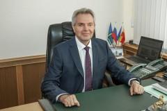 Выборы нового мэра Батайска пройдут 17 сентября