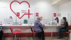 Краевые онкологи проведут прием населения в Отрадненском районе Кубани