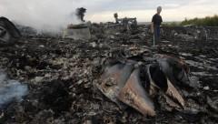 Опубликованы доказательства причастности ВСУ к катастрофе Boeing в Донбассе