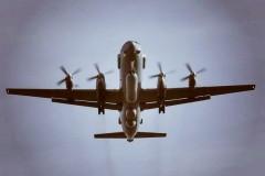 Ил-20 сбит сирийскими ПВО по вине Израиля, считают в Минобороне