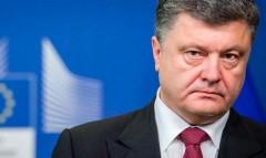 """В Раде Украины высмеяли заявление Порошенко о """"самой сильной армии"""""""