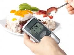 В Краснодаре прошло мероприятие, посвященное современным методам терапии сахарного диабета второго типа