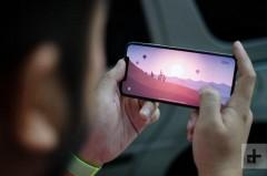 Новые iPhone не выдержали проверку на прочность