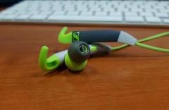 Ростовский студент разработал тактильный слуховой аппарат
