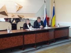 В Ростовской области благодаря ремонту автодорог снизилось число ДТП