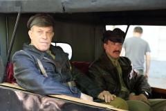 В Ярославле завершились съёмки исторического детектива «Ростов»