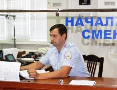 За выходные в Адыгее задержаны 13 нетрезвых водителей