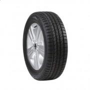 Продукция шинного комплекса KAMA TYRES показала лучшие результаты в тестировании внедорожных шин
