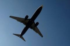 Дагестан и Азербайджан намерены открыть прямое авиасообщение