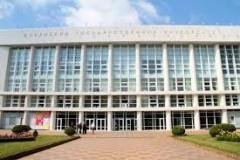 Магистранты журфака КубГУ участвуют в конкурсе ФССП России