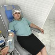Акция «Спасая жизни» прокатилась по районам Кубани