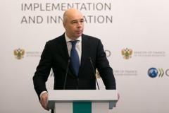 В Mоскве начал работу Глобальный Симпозиум по финансовому образованию