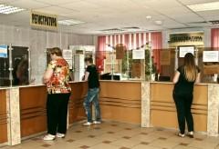 В онкоцентрах Краснодарского края пройдет день открытых дверей