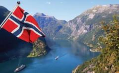 В Норвегии инициируют расширение безвизовой зоны с Россией