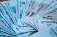 Работникам ГМЗ и Интермикс-мет в Лермонтове возвращён долг по зарплате