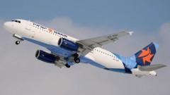 В Сочи за нарушение режима госграницы пограничники оштрафовали тель-авивскую авиакомпанию «ИсраЭйр»