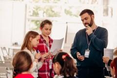 1 ноября 2018 года стартует первый поток обучения бесплатного дистанционного учебного курса по финансовой грамотности