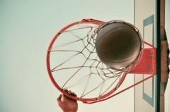 В Краснодаре появится центр подготовки баскетболистов