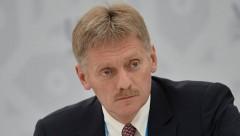 Песков прокомментировал обострение отношений между РПЦ и Константинополем