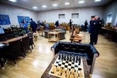 Замгубернатора Ростовской области Михаил Корнеев посетит выставку продукции учреждений ГУФСИН