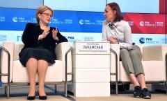 В России учреждена новая медицинская книжная премия «Здравомыслие»