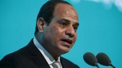 Президент Египта выразил соболезнования в связи с терактом в Керчи
