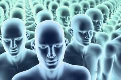 Опрос показал, что 9% россиян боятся клонирования
