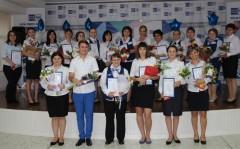 На Кубани выбрали лучших оператора и начальника отделения почтовой связи